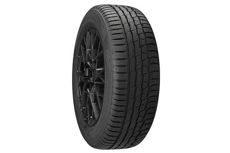 Nokian Encompass AW1